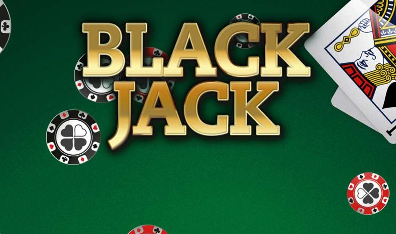 Cara Memenangkan Blackjack Online