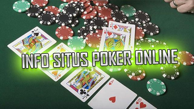 Tips Menjalani Game Poker88 Depo 10rb Untuk Pemula