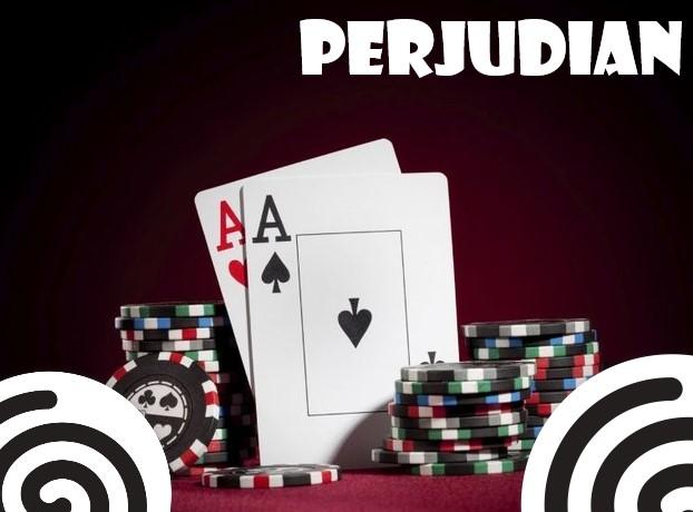 Cara Melihat Peluang Dalam Poker judi Terbaru Ini