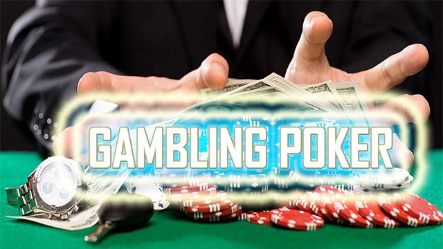 Trik Mengetahui Situs Idn Poker Online Resmi