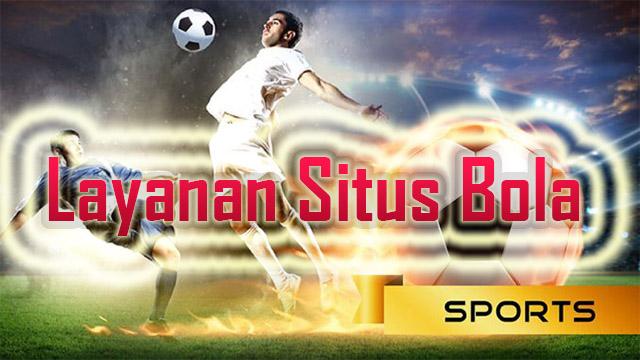 Kriteria Suatu Situs Online Judi Bola Profesional