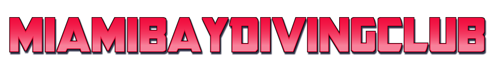 Miamibaydivingclub | Informasi Judi Online